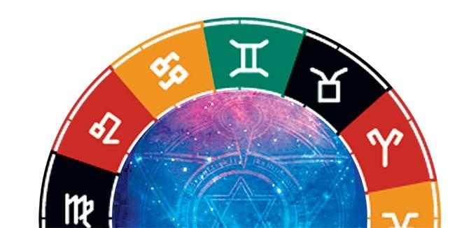 horoscope-4