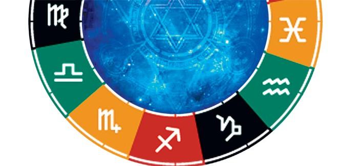 horoscope-5