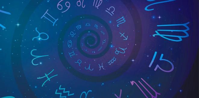 horoscope-2