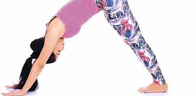hair-yoga