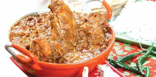 rajala-mutton