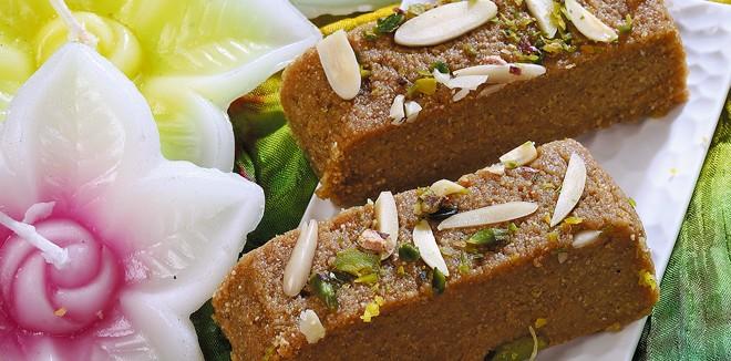 suji-cake