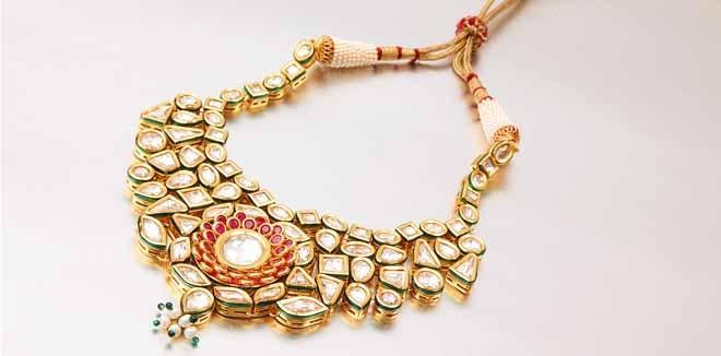 jewellery-1-oct-16