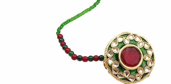 jewellery-oct-16-3