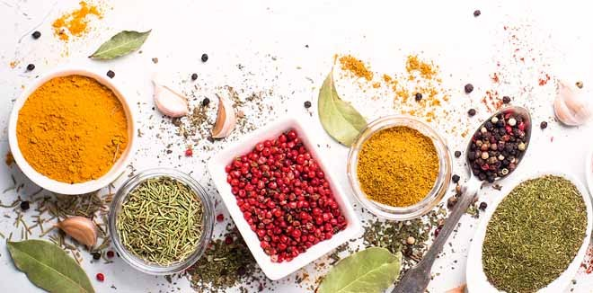 spices-and-periods-1