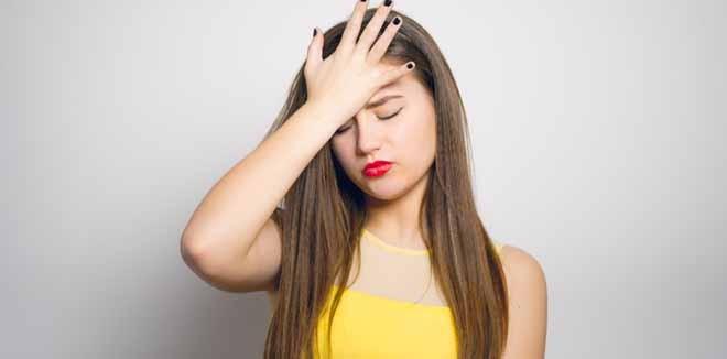 period-stress-oct-19-1