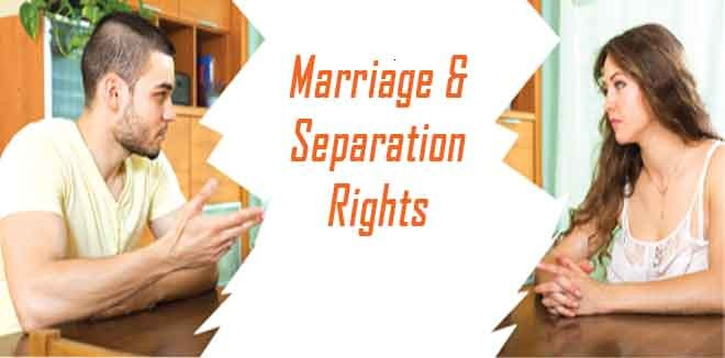 separation-rights