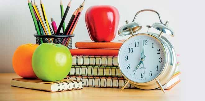 homework-2-oct-19