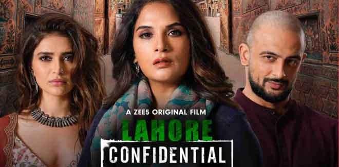 lahore-confidential