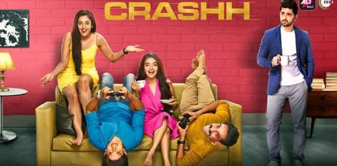 crashh-1